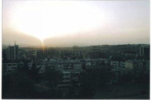 Prishtina III